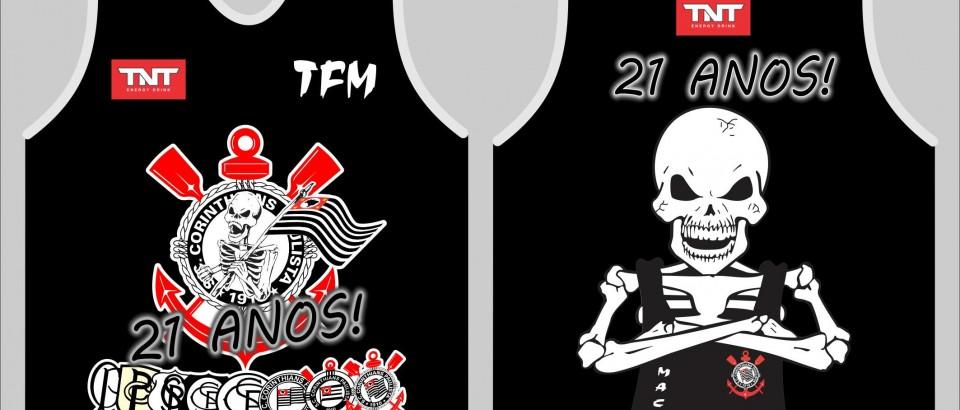 macabra aniversario layout APROVADO